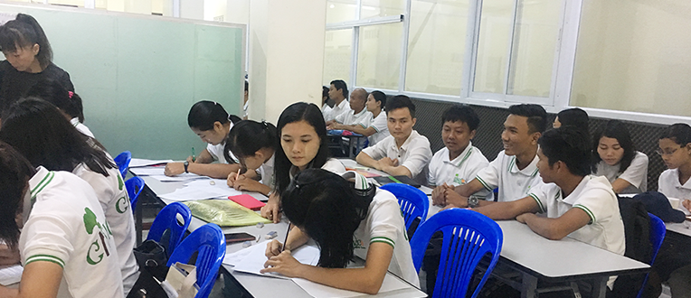 ミャンマーイメージ